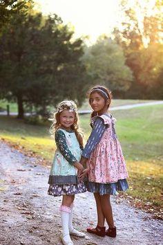 879979123285 Georgia   Pearl Bundle - Violette Field Threads - 1 Childrens Sewing  Patterns