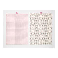 MAJLIS Tea Towel   IKEA