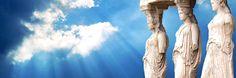 Piraeus/Athens Port, Greece Excursions and Holidays - Costa Cruises