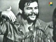 Documenta - El Che, Historia De Un Guerrillero