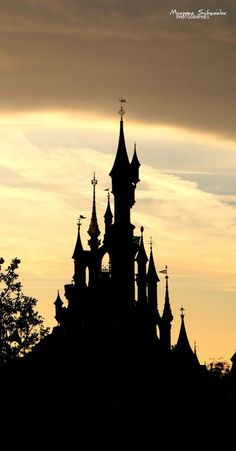 fairytale_castle_by_morganes_photographe-d59e49i.jpg 400×765 pixels