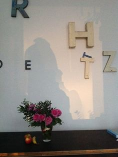 y5 showroom vienna Vienna, Showroom, Fashion Showroom