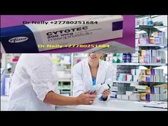 ABORTION PILLS FOR SALE IN KUWAIT +27780251684}$%^.Mifepristone. Misopro... Pills, Facts, How To Plan, Day, Youtube, Youtubers, Youtube Movies