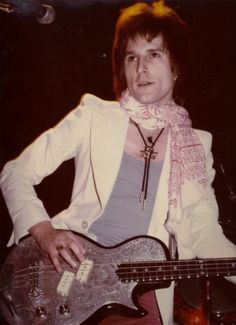 John Waite  The Babys Much Music, Music Love, Music Stuff, Alan Freed, John Waite, Rock Artists, Vintage Music, My Escape, Sound Of Music