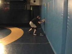 Freestyle Wrestling Drills for coaches and teachers of all levels. Greek Wrestling, Wrestling Mom, Wrestling Videos, Wrestling Workout, Mma Training, Wwe Wrestlers, Wwe Divas, Wakeboarding, Judo
