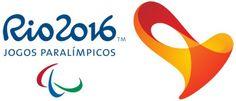 Хороший блог о кино и музыке, а тк же путешествиях: Удар по больному паралимпийские игры в РИО-2016 Hi...