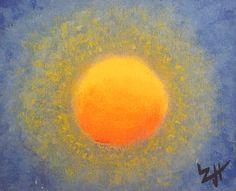 sol de enero