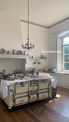 Dream Home Design, My Dream Home, House Design, Interior Architecture, Interior Design, Aesthetic Rooms, Dream Apartment, Dream Rooms, House Rooms