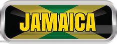 Heraldry,Art & Life: JAMAICA - ART with National Symbolism