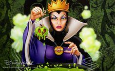 fantasia de elvira rainha das trevas - Pesquisa do Google