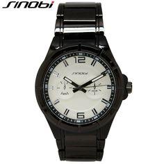 $12.99 (Buy here: https://alitems.com/g/1e8d114494ebda23ff8b16525dc3e8/?i=5&ulp=https%3A%2F%2Fwww.aliexpress.com%2Fitem%2FSINOBI-Outdoor-Beautiful-Quartz-watch-Men-Business-Leisure-Top-Quality-Watch-The-Men-Office-Vogue-Shock%2F32535183041.html ) SINOBI Outdoor Beautiful Quartz-watch Men Business Leisure Top Quality Watch The Men Office Vogue Shock Resistant Relojes 2016 for just $12.99