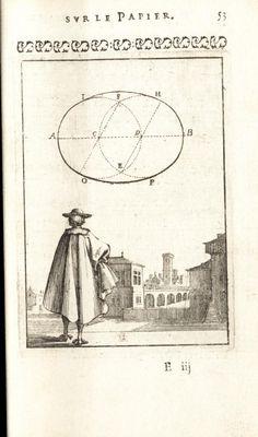 Pratique de la geometrie sur le papier et sur l...