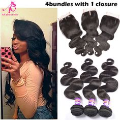 Peruvian Curly Hair, Malaysian Curly Hair, Brazilian Curly Hair, Brazilian Body Wave, Weave Hairstyles, Straight Hairstyles, Loose Waves Hair, Wholesale Hair, Sew Ins