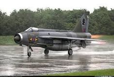 Image result for english electric lightning