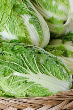 Namiesto buriny zelenina! Čo ešte stihnete vypestovať?