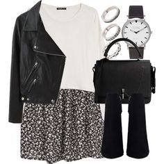Untitled #5475 by laurenmboot on Polyvore