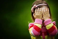 Maioria dos pais que bate em seus filhos afirma que ato não funciona diz estudo