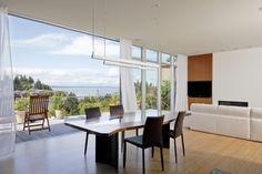Ballard Cut / Prentiss Architects