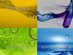 #iLiftTV — EcoTech: Rive Technology, компания по нефти, биотопливу, очистке воды привлекает $20 млн