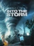 the Storm Into the Storm A group of high school students document the events and aftermath of a devastating tornadoInto the Storm A group of high school students document the events and aftermath of a devastating tornado Jurassic Park, Storm Movie, Storm Tracker, Joining The Police, Jeremy Sumpter, Nathan Kress, Sarah Wayne Callies, Emilie De Ravin, Poster