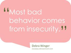 Absolutely believe this. Everyone exhibits bad behavior from time to time, but only a coward denies it. Little People seem like big personalities sometimes, but they are actually devoid of self respect. all of us at one time or another (i think) Great Quotes, Quotes To Live By, Me Quotes, Inspirational Quotes, Couple Quotes, Motivational, Queen Quotes, Beauty Quotes, Famous Quotes