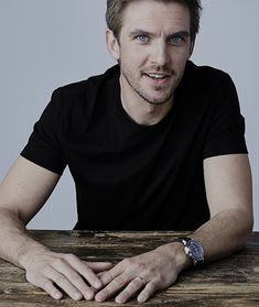 Dan Stevens, Beautiful People, David, Husband, Weddings, Men, Ideas, Movies, Minimalist Movie Posters