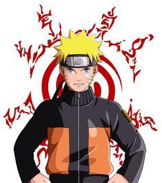 Naruto Shippuden ❤❤ Tras irse al extranjero mas de dos años, Naruto Uzumaki regresa a casa y une fuerzas con Sakura Haruno para combatir con fuerzas malignas  si no vieron la primer serie no creo que vallan a entender así si les interesa ver esta serie les recomiendo que vean la primera que se llama Naruto ❤