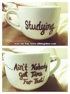 Yessss!!! I Have to make these!!!