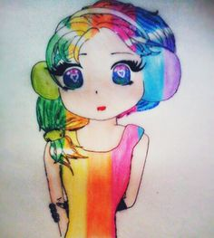 Manga tumblr eyes easy draw