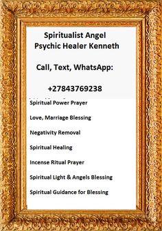 How To Restore Broken Relationship Call, Text, WhatsApp: Spiritual Healer, Spiritual Power, Spiritual Guidance, Spirituality, White Magic Love Spells, Psychic Love Reading, Divorce Online, Dealing With Divorce, Best Psychics