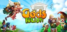Gods Rush Hack ? Get *999,999* Gems and Gold! Tutorial!!  100% Undetectable  Gods Rush Hack and Cheats Gods Rush Hack 2019 Updated Gods Rush Hack Gods Rush Hack Tool Gods Rush Hack APK Gods Rush Hack MOD APK Gods Rush Hack Free Gems Gods Rush Hack Free Gold Gods Rush Hack No Survey Gods Rush Hack No Human Verification Gods Rush Hack Android Gods Rush Hack iOS Gods Rush Hack Generator Gods Rush Hack No Verification New Gods, Free Gems, Hack Tool, Cheating, Ios, Android, Hacks, Activities, Glitch
