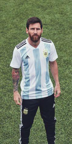 d7dd7a5e3 Argentina Men s National Team Soccer Jerseys