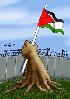 Imagen de http://alternatiba.net/sites/default/files/palestina12.jpg.