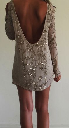 LoLoBu - Women look, Fashion and Style Ideas and Inspiration, Dress and Skirt Look Look Fashion, Fashion Beauty, Womens Fashion, Dress Fashion, Miami Fashion, Fall Fashion, Looks Style, Style Me, 20s Style