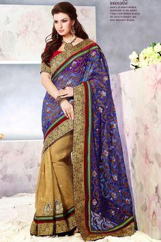 #designer #party #sarees…