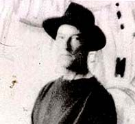 Walter Anderson from Ocean Springs...see link for famous Mississippians-artist, musicians, actors, authors,...