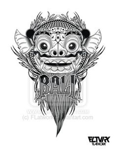 BARONG by FLatwork