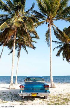 CUBA EN FOTOS Muchas más imágenes en los foros de Conexión Cubana, en las siguientes direcciones: CUBA EN FOTOS: http://www.conexioncubana.net/foro/fotos-videos/22078-cuba-en-fotos