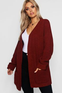 90+ Best Open front cardigan images in 2020 | cardigan