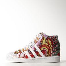 12fb48ddaa75 71 best Shoes images on Pinterest