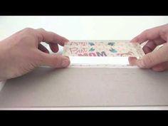 Crea una placa personalizada de manera sencilla - YouTube