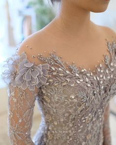 Maggie Sottero Wedding Dresses A Line .Maggie Sottero Wedding Dresses A Line Ball Dresses, Ball Gowns, Prom Dresses, Formal Dresses, Best Wedding Dresses, Bridal Dresses, Tulle Wedding, Gown Wedding, Bride Sister
