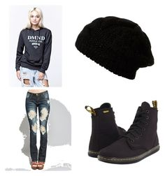 """""""Fall 2"""" by bdunsieth on Polyvore"""