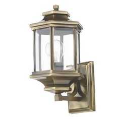 86 best exterior lighting traditional images on pinterest