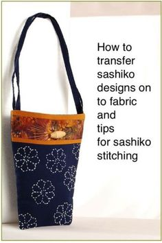 Amazon.com: Japanese Country Quilting: Sashiko Patterns and