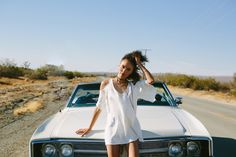http://bohemiandiesel.com/photography/lookbooks/a-road-trip-to-the-next-you