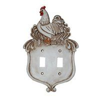 Lowe's Home Improvement Plate Crafts, Light Switch Plates, Lowes Home Improvements, Cool Tools, You Are The Father, Plates On Wall, Home Lighting, Decorative Bells, Wall Sconces