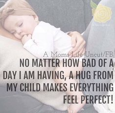to feel my babies and see their smiles.their honestly the onky ones in this world that could make me laugh or smile from my heart Mama Quotes, Son Quotes, Child Quotes, My Children Quotes, Quotes For Kids, Parenting Quotes, Kids And Parenting, Cristian Daniel, Familia Quotes