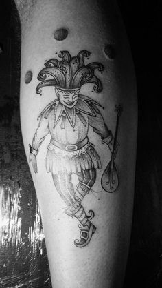#carinacaiê #tattoo #tatuagem #tatuaje #dots #dotwork #pontilhismo #Ink #inktattoo #nomadesdigitais #nômade #vilamadalena #sampa #Brasil
