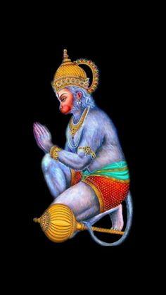 Hanuman Pics, Hanuman Images, Shri Hanuman, Shree Ganesh, Ganesha, Storm Wallpaper, Lord Rama Images, Lord Vishnu Wallpapers, Bhagavad Gita